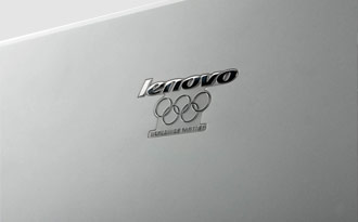 Lenovo y410 audio